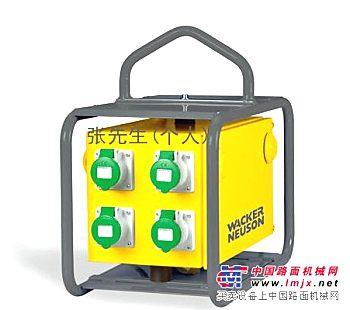 德国电压_供应德国进口电子频率和电压转换器(变频器)_其他_路面机械 ...