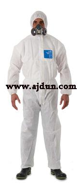 Microgard 1500 标准型防化服