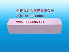 防腐蚀耐酸砖批发