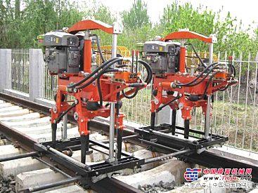 宁波XYD-2C型小型液压捣固机,现货供应价格合理
