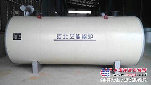 供应燃油导热油炉