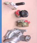 供应道依茨水泵输油泵手油泵