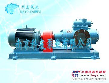 HSNH940-50三螺杆泵价格