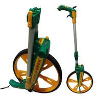 供應測距輪/測輪儀/測距儀/米輪儀 長距離皮卷尺替代品