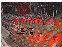 供应KQG150单链轮KQG150潜孔钻机配件