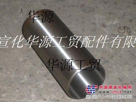 供应KQG150Y轴套KQG150Y潜孔钻机配件