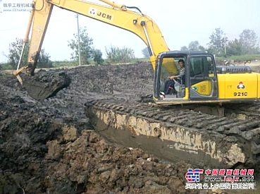 出租美国卡特320水陆两用挖掘机,水陆挖掘机,湿地挖掘机