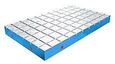供应划线平台 铸铁划线平板