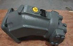 A4VG180力士乐液压泵维修
