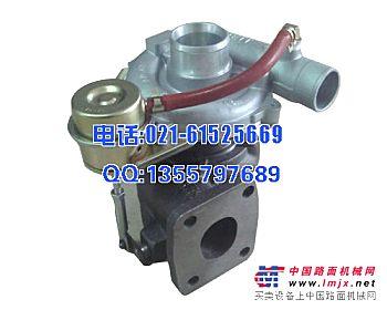供应现代830装载机涡轮增压器-现代850装载机涡轮增压器