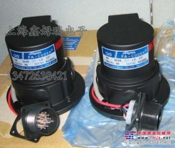 供应TS5013N68编码器TS5667N120多摩川
