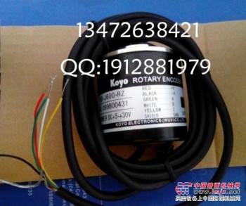 供应TRD-J600-RZ编码器TRD-N1000-RZ