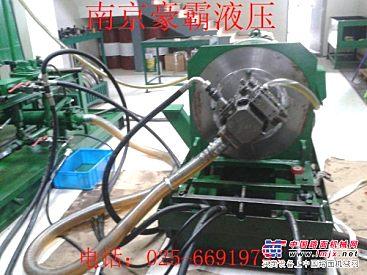 维修油研AR-A3H内田AP2D-A10VD-A8V液压泵