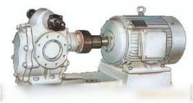 供应2CY310/0.63-2齿轮油泵