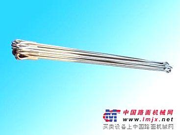 拉线棒价格_生产通信器材拉线棒_气动工具_凿岩机械_中国路面机械网