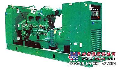 出租包头大型发电机,柴油发电机组出租