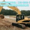 松立特挖掘机维修服务部