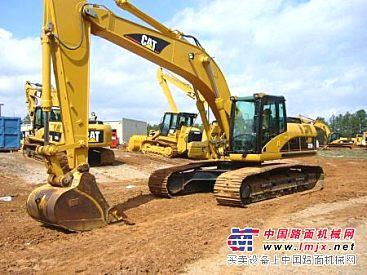 沃尔沃挖掘机维修服务部热线:13808087731