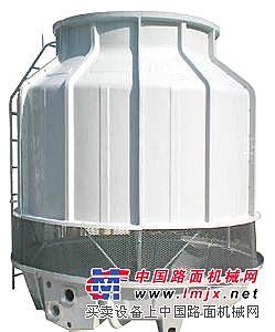 青岛玻璃钢冷却塔生产商【成振】