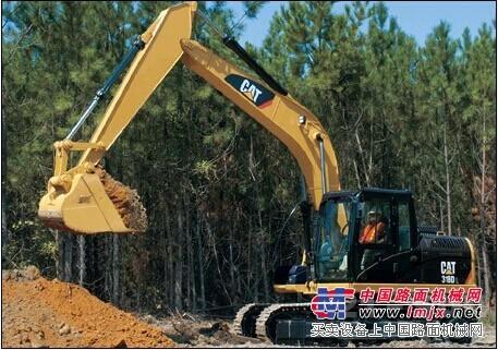 安顺卡特挖掘机维修服务电话:13808087731