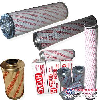 供应HYDAC-贺德克滤芯-0990D003BN4HC