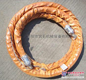 供应灌缝机输料软管,电话:18638803478