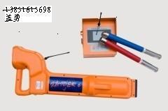 钻机导向仪器中国总代理13851615698向导六