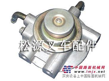 供应叉车手摇泵 C240手摇泵价格