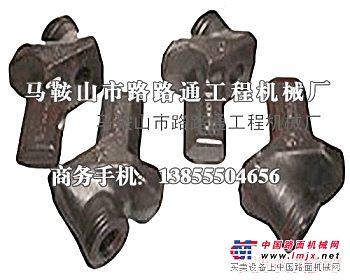 供应陕建CM1001沥青铣刨机刀头刀库、链轨