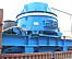 供应贵州制砂设备/制砂机工作原理