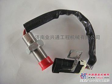 供应ABG,福格勒戴纳派克摊铺机配件/凸轮轴位置传感器