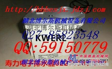 02250189-192寿力电子排水器