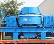 供应矿山机械制砂设备/制砂机械