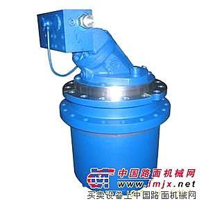 供应廊坊力士乐液压泵维修A4VG125