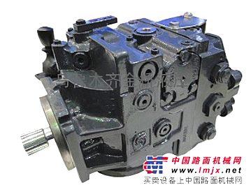 专业维修铲运机液压泵