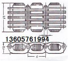 供应P1-25节,P2-29节 P3-33节等变速器链条