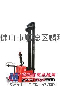 供应供应广州佛山合力1-2吨交流电动托盘堆垛车