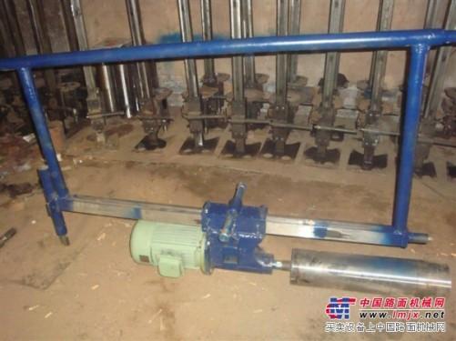 供应工程水磨钻机