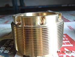 供应天津聚强压母/聚强高压泵厂家/聚强高压泵供应商
