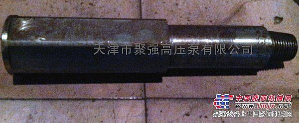 供应天津聚强单管动力头/聚强高压泵厂家/聚强高压泵供应商
