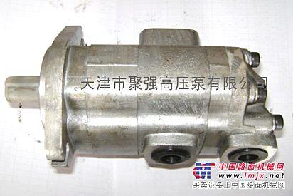 供应天津聚强油泵/聚强高压泵厂家/聚强高压泵供应商