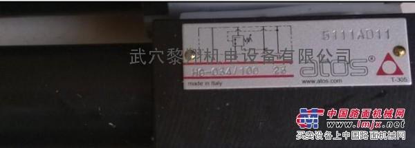 供应RS50E35S1SN9JW