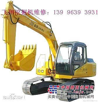 陇南卡特挖掘机维修139-9639-3931