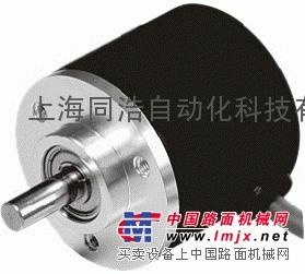 供应TMA-6G10-30C2000BM弯管机专用编码器