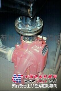 料泵,沥青泵,roper料泵