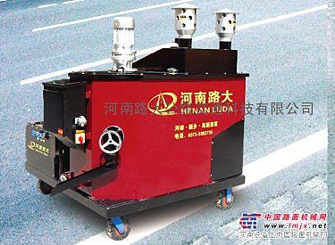 供应ZR-400型热熔釜