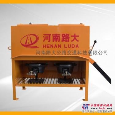 供应LD-HL115A型热熔釜