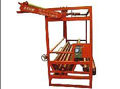 【灌浆机械|放膜机|粘膜机供应商】光东机械