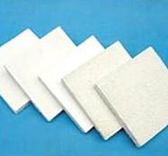 优惠的复合硅酸铝镁|口碑好的复合硅酸铝镁哪里买