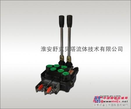 ZT-L12E-2带微动开关